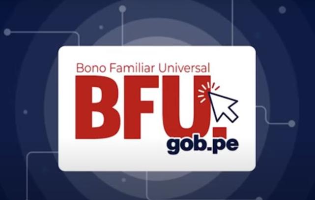 bfu 760 link
