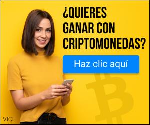 invierte en bitcoin