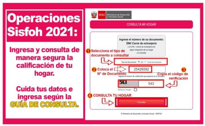 guia de consulta sisfoh 2021